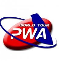 PWA Professional Windsurf World Cup 2018 Wave Sailing Tenerife