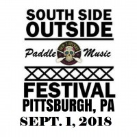Southside Outside Paddle & Music Festival