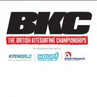British Kitesurfing Championships Stop 4 Ramsgate