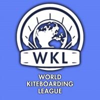 World Kiteboarding League CHampionship Tour 2018 Texel Netherlands