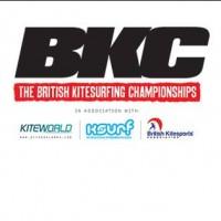 British Kitesurfing Championships Skegness