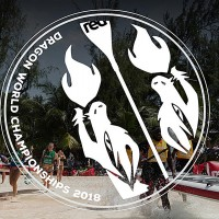Dragon Stand-Up Paddleboard World Championships Fuschlsee