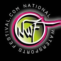 National Watersport Festival (NWF)
