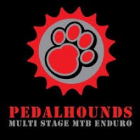 Pedalhands Multi Stage MTB Enduro Race Series 2018 Aston Hill
