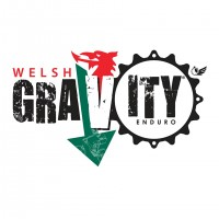 2018 Haibikes Welsh Gravity Enduro Mash Up Round 4