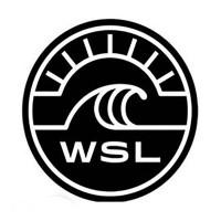 WSL Surf Ranch Open World Surf League Championship Tour 2018