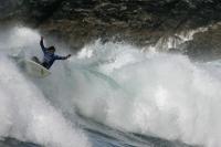 Surfer_girl,Roxy_Jam,St_Agnes_Cornwall,S