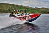 Nautique_Ski_Boat,G21,Scotland_Nautique,