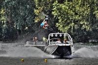 Dan_Nott,Wakeboard,boat,mastercraft,mons