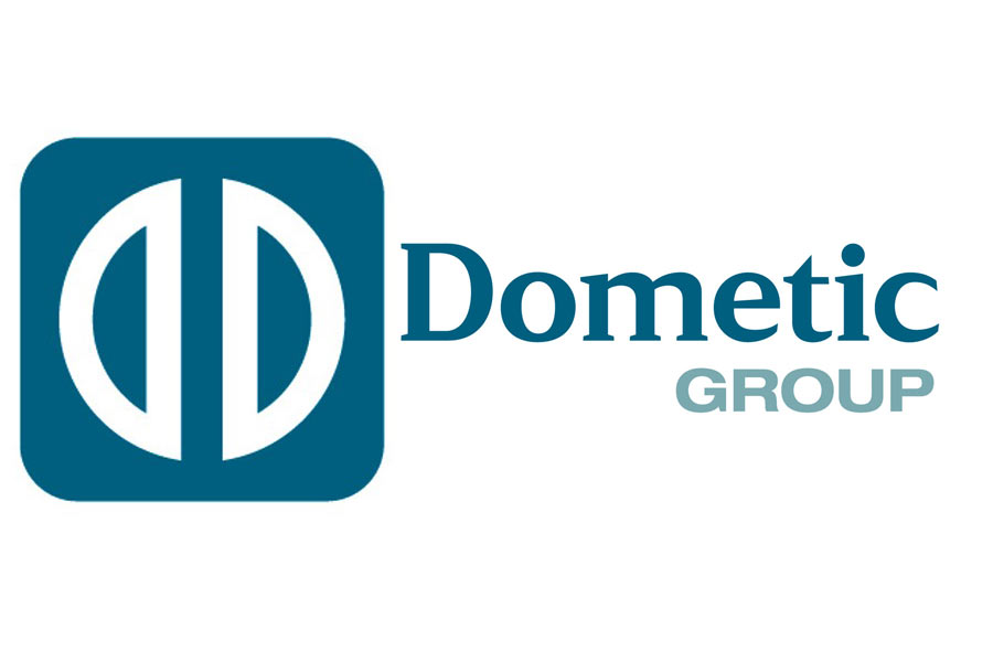 dometic leisure vehicle accessories
